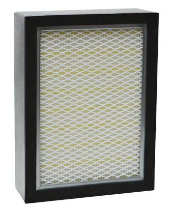 Пылевой фильтр F6 VENTMACHINE для ПВУ Satellite 2 EPA арт 0964